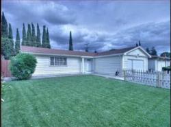 San Jose Nearby Single Family House