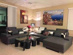 Las Vegas Nearby Single Family House