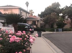 San Gabriel Nearby Single Family House
