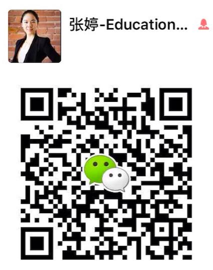 Screen Shot 2016-06-23 at 下午9.25.53